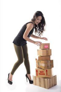 Comprar-online-y-recoger-en-tienda-una-práctica-que-se-extiende