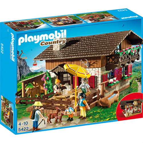 clicks-playmobil-5422-casa-de-los-alpes ok