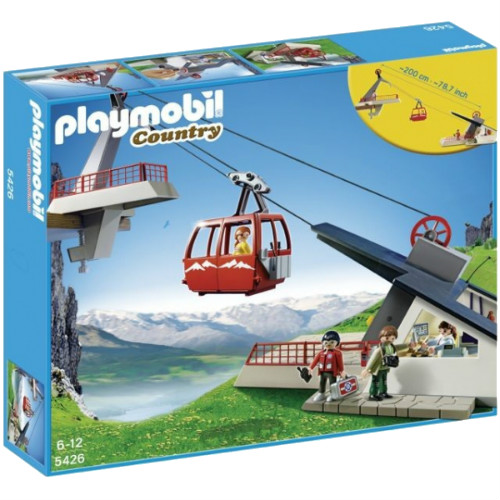 clicks-playmobil-5426-teleferico-de-los-alpes ok