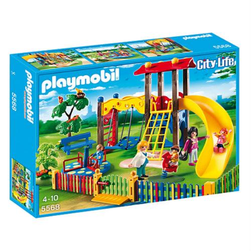 playmobil-5568-parque-infantil (2)