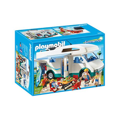 playmobil-6671-caravana-de-verano OK