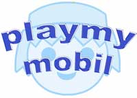 PlayMyMobil